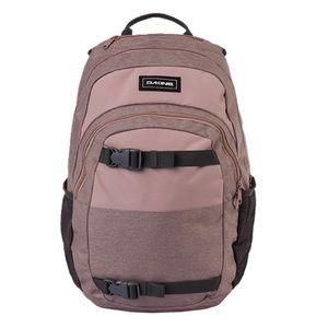 COPY - Dakine Excursion 29L pack